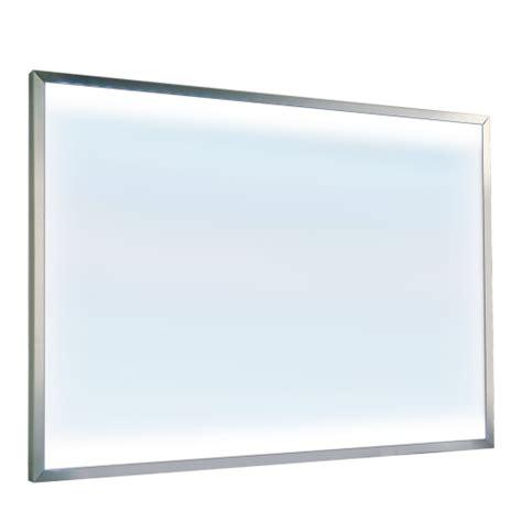credence en verre transparent cuisine photos de conception de maison agaroth