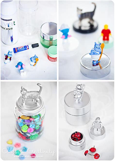 spray painting diy spraym 229 lade burkar spray painted cans jars craft