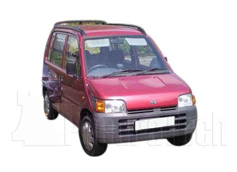 Daihatsu Engine by Daihatsu Move Engines For Sale Discounts Ideal