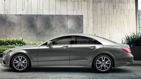 Leith Mercedes by 2018 Mercedes Cls Mercedes Cls In Raleigh Nc