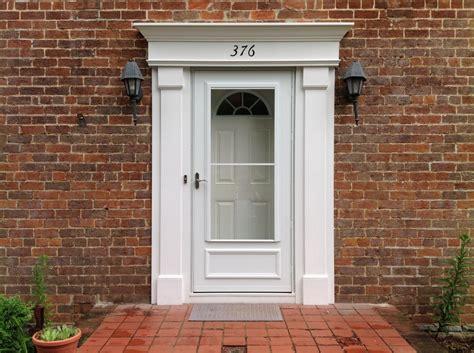 fiberglass front doors for homes exterior doors fiberglass vs steel heartland home