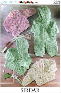 sirdar baby knitting patterns free sirdar baby knitting patterns free crochet and knit