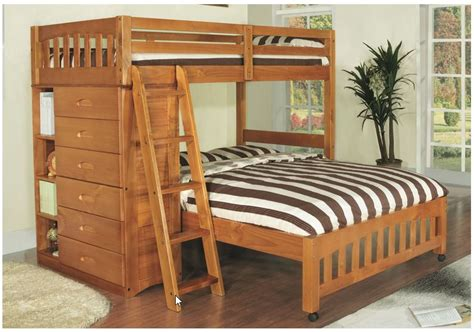 honey pine bedroom furniture honey pine bedroom furniture kfs stores
