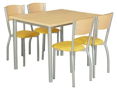 sillas y sillas articulos varios art 237 culos del hogar camaras sillones