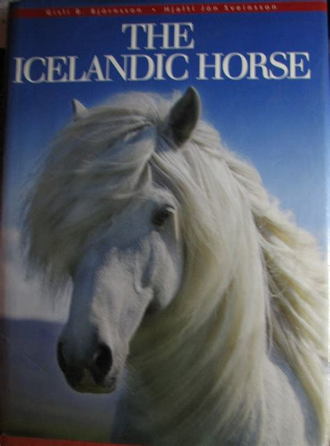 picture books about horses blessi ngs with an