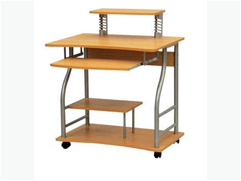 computer desk at ikea ikea computer desk south nanaimo nanaimo
