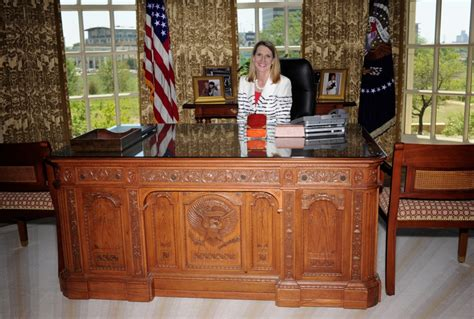 the oval office desk oval office desks oval office desks bonfires co