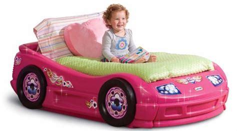 Car Wallpaper Toddler by Tikes Pink Car For Toddler Wallpaper