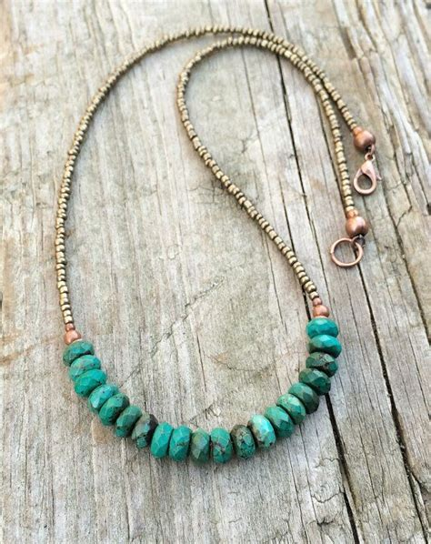 diy beaded jewelry 25 best ideas about diy necklace on leather