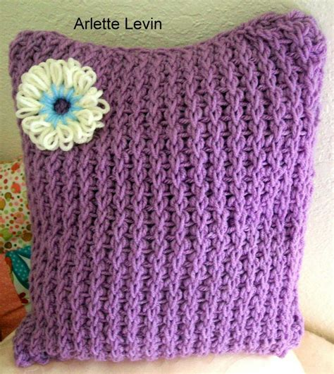 knitting stitches that lie flat 909 best images about knitting on a loom on