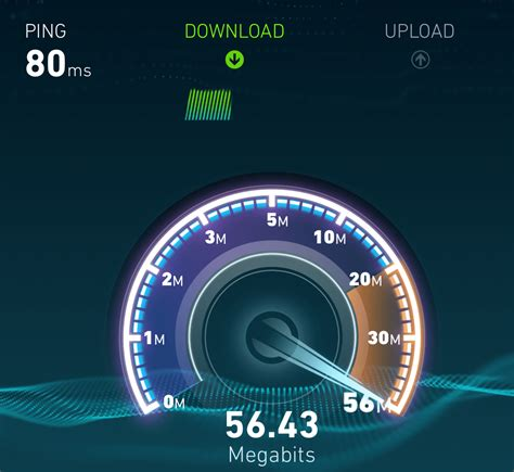 speed test how to test your speed on the