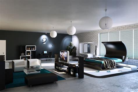 two bedroom interior design bedroom interior design ideas 2 architecture decorating