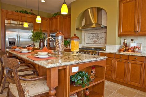 kitchen island with sink and seating kitchen island with sink and dishwasher and seating freezed glass k c r