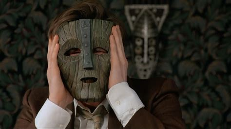 the mask this created something awesome for his here s how