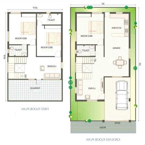 duplex house plans india indian duplex house plans with photos