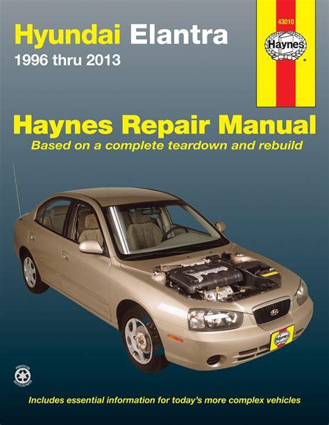 best car repair manuals 1999 hyundai elantra electronic valve timing all hyundai elantra parts price compare