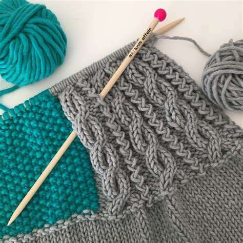 what size knitting needles for knit wool giveaway cushion knitting needles for wool knit