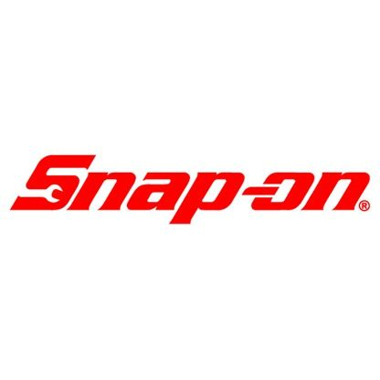 snap on snap on on the forbes world s best employers list