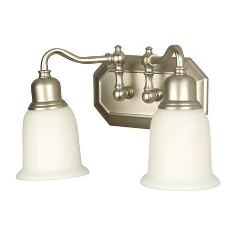 nickel bathroom fixtures bathroom light fixtures ideas designwalls