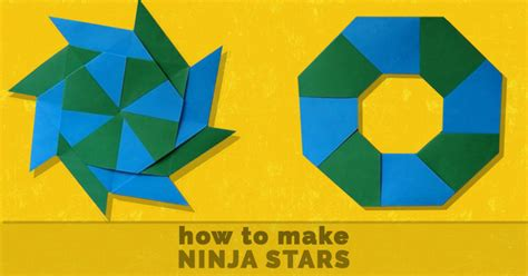 how to make an origami boy stuff archives page 2 of 3 diy projects for