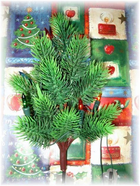 lkw weihnachtsbaum weihnachtsbaum christbaum 12 volt auto lkw pkw licht ebay