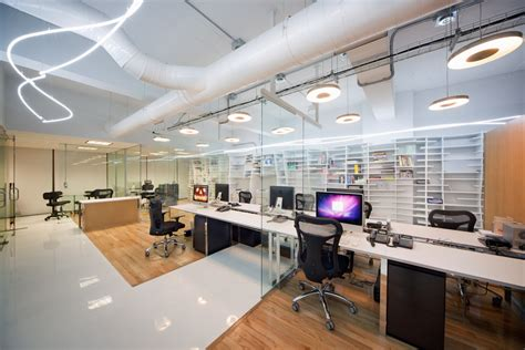 cool office design ideas modern office furniture ideas free reference for home