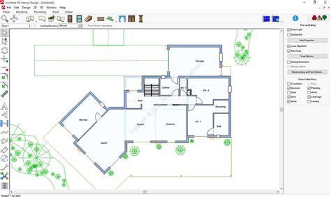 3d home architect 4 0 design software free architect 3d interior design v18 0 0 1014 a2z p30