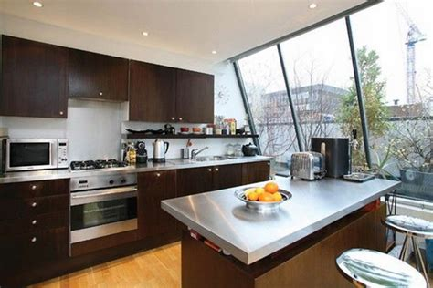 kitchen apartment decorating ideas best small kitchen decorating ideas for apartment home