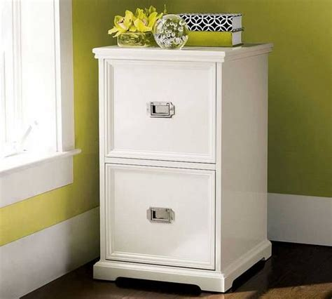 white filing cabinet wood 36 best images about wood file cabinet on