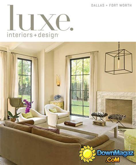 dallas design interiors luxe interior design dallas fort worth edition