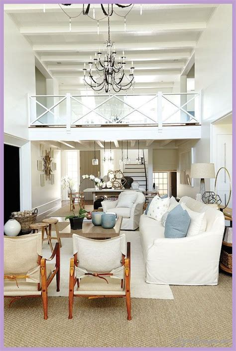 southern living home interiors southern living decorating ideas living room 1homedesigns
