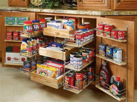 small kitchen storage ideas small kitchen storage ideas for your home