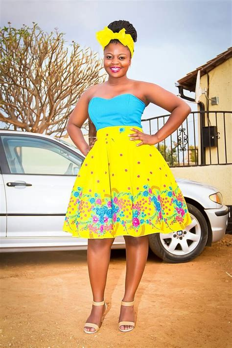 traditional cocktails xitsonga traditional cocktail strapless dress by mx