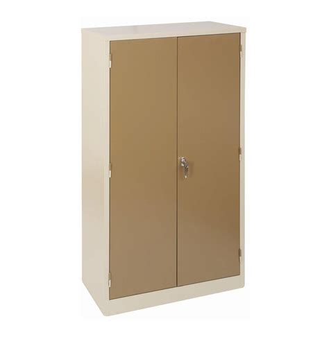 Bedroom Doors For Sale In Johannesburg Steel Stationery Cupboard Ivory Karoo Lowest Prices