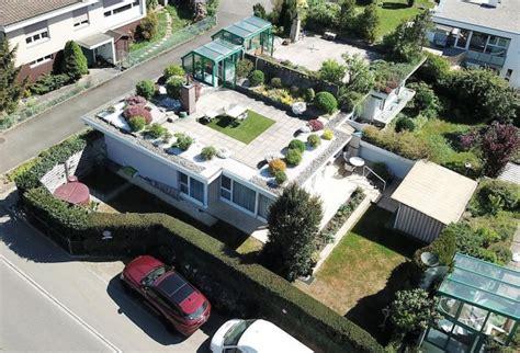 Haus Kaufen Münchenstein by M 252 Nchenstein Immobilien Kaufen Haus Wohnung Kaufen In
