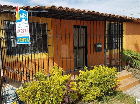 venta de casas en la rinconada casa en venta rinconada la capilla quer 233 taro 2