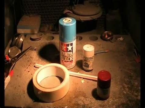 spray painting hazards and measures 1000 images about airbrush on rc cars