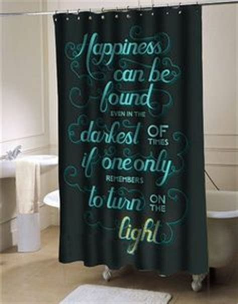 harry potter bathroom accessories 1000 ideas about harry potter bathroom on