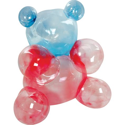 with plastic magic plastic fantastic plastic balloon 30g