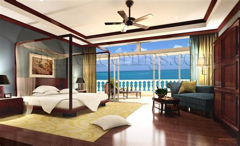 master bedroom designs pictures master bedroom ideas 4 homes