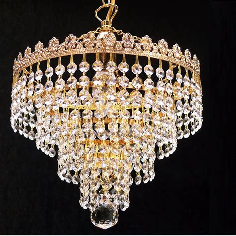 ceiling chandelier lights fantastic lighting 4 tier chandelier 166 10 1 with
