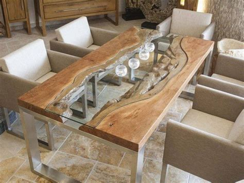 dining room tables wood best 25 dining table design ideas on dining