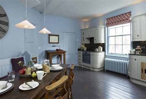 kitchen lighting design tips expert advice kitchen lighting design top tips