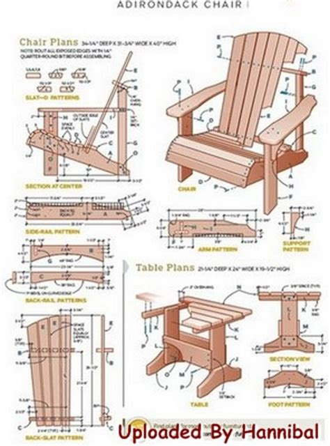 woodworkers magazine plans woodworking plans projects magazine uk woodworking