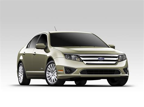 how to learn all about cars 2012 ford e250 seat position control 2012 ford fusion hybrid conceptcarz com