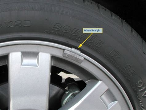 tyre balance plymouth tyres about wheel balancing check you wheel
