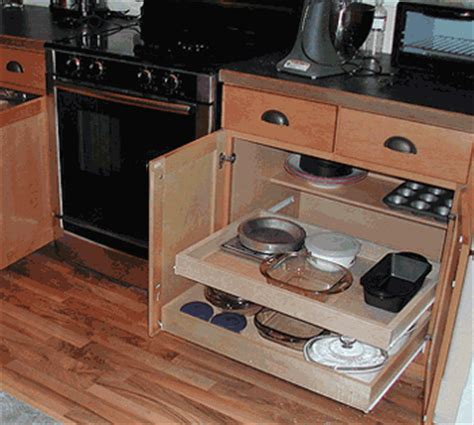 kitchen cupboard design ideas cabinet ideas archives cabinetry kitchen design