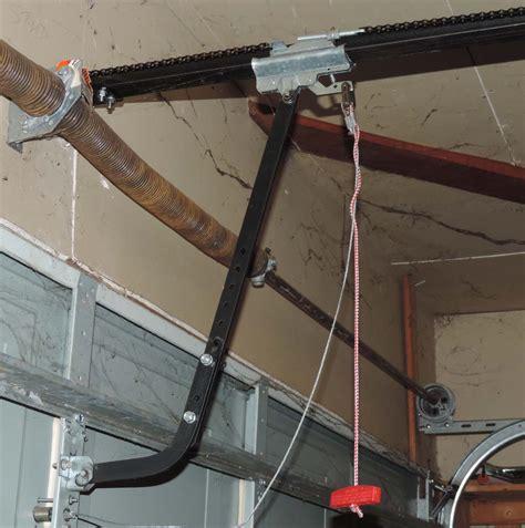 overhead door locks overhead garage door locks garage door lock gate opener