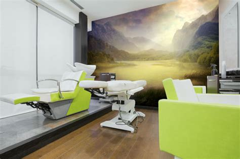 relaxing wall murals wallpaper for salons and spas relaxing spa wall murals