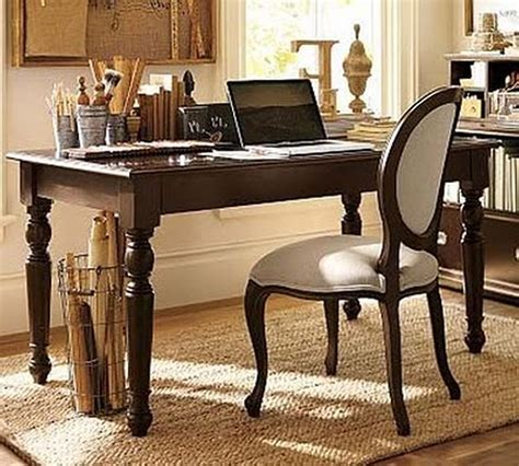 work desks for home office home office best modular desks home office for more